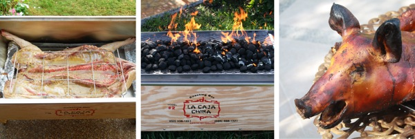cajachina-BBQTraditions_blogbanners600x200-16