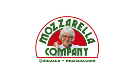 Mozzarella Co