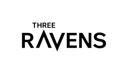 Three Ravens Restaurant and Wine Bar